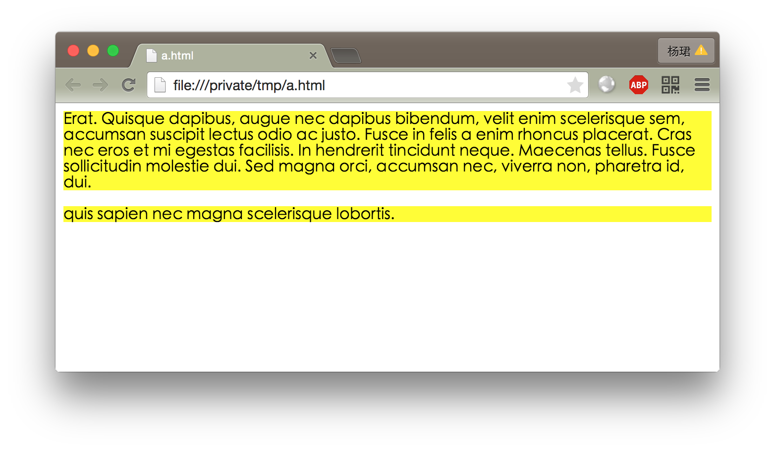 Css display inline block splay inline bl - Div display inline ...