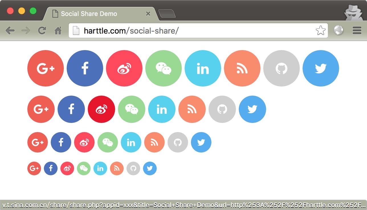 social share@2x